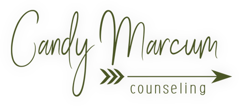 Candy Marcum Counseling